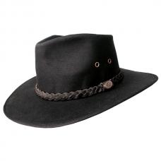 Coolabah Hat