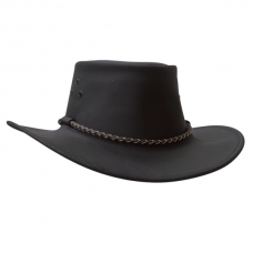 Echuca Hat