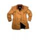 Gold Coast Jacket