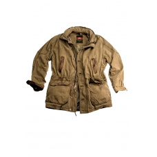 Kings Cross Jacket