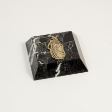 """Golf"" Paperweight,"