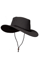 Cape York Hat
