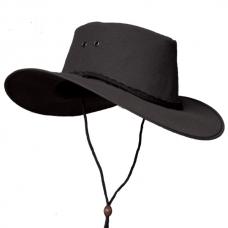 Cape York Hat