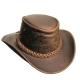 Spaniard Hat