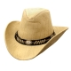 Stampy Hat