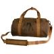 Burro Duffle Bag-Small