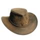 Narabeen Hat