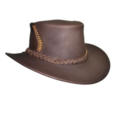 Coram Hat
