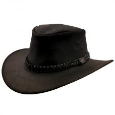 Bush Ranger Hat