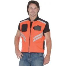 Miltary Vest