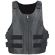 Ladies Soft Milled Vest