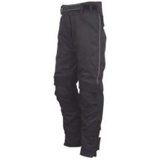 Men's Nylon Textile Pant