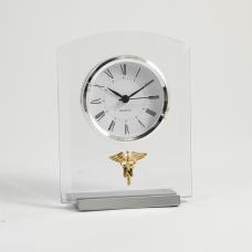 Nursing Novo Clock