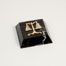 """Legal"" Paperweight,""Legal"" Paperweight,"