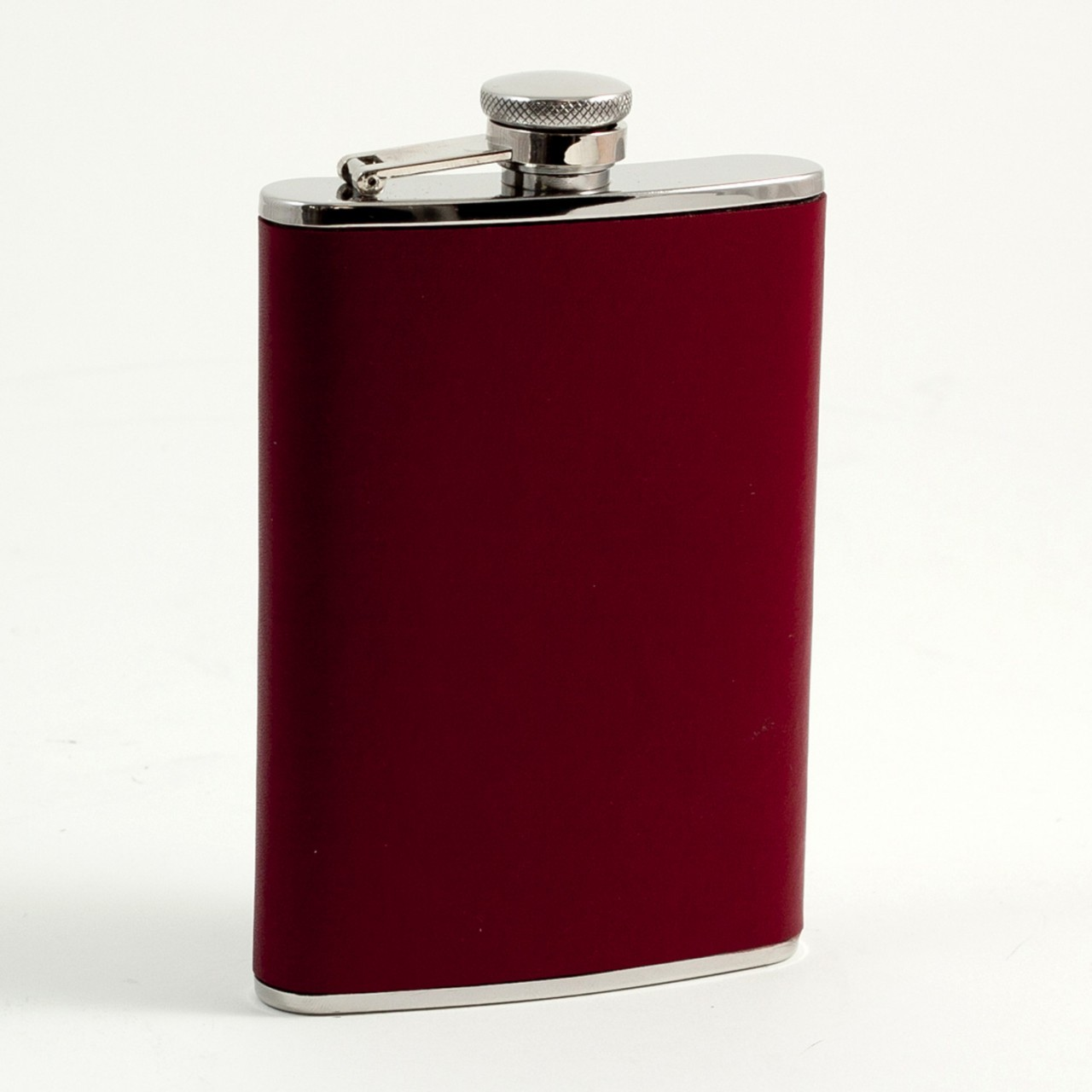 Leather Flasks (35)