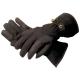 Riding Gloves